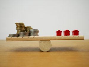 Vous ne devez pas céder au dilemme de choisir entre votre foyer ou gagner de l'argent.