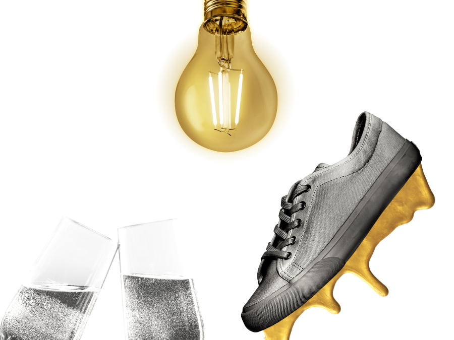 27 Idées d'Articles Quand ton Inspiration est en Alternance